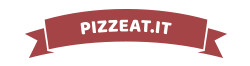 Pizzeat
